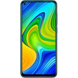 Telefon XIAOMI Redmi Note 9