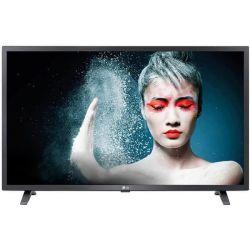 Televizor LED LG 32LM550BPLB 31