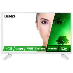 Televizor LED Horizon 32HL7321H