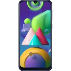 Telefon SAMSUNG GALAXY M21 BLUE 6.4