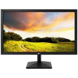 """Monitor LED LG 24MK400H-B 24"""""""