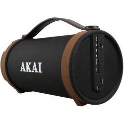 Boxa portabila activa 2.1 AKAI ABTS-22