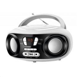 RADIO MP3 ORION OBB-17BT14