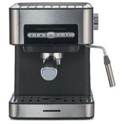 Espressor semi-automat HEINNER HEM-B2016SA