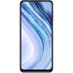 XIAOMI Redmi Note 9 Pro Interstellar Grey