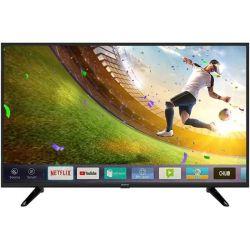 TELEVIZOR VORTEX V50TD1200S UHD SMART