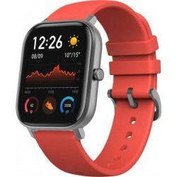 Smartwatch XIAOMI AMAZFIT GTS Vermillion