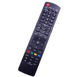 TELECOMANDA TV LG AKB72915207