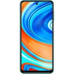 Telefon XIAOMI Redmi Note 9 Pro
