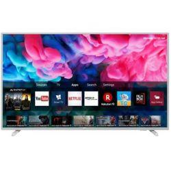 Televizor LED Smart PHILIPS 32PFS5823/12