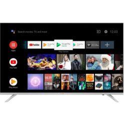 Televizor LED Smart ALLVIEW 40ATA6000-F