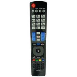 TELECOMANDA TV LG AKB73756561