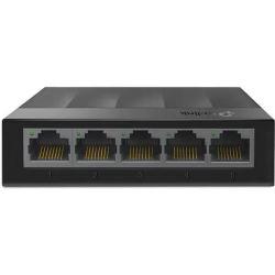 TP-LINK 5-PORT GIGABIT SWITCH LS1005G