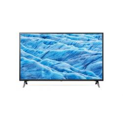 Televizor LED Smart LG 43UM7100PL