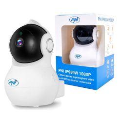 Camera supraveghere video PNI IP930W