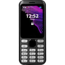 TELEFON MYPHONE MAESTRO+ 3G BLACK
