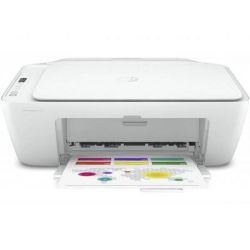 Multifunctional Deskjet HP 2720 All-In-One