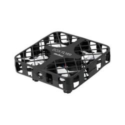Drona Rebel BOX FLYER