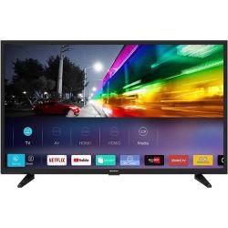 Televizor LED Smart VORTEX V40TD1200S