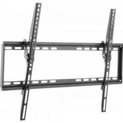 Suport TV / Monitor LOGILINK BP0039