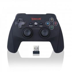 Gamepad Wireless REDRAGON Harrow