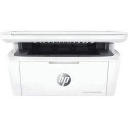 Multifunctional monocrom HP Laserjet PRO M28W