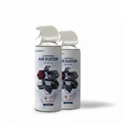 Spray Aer Comprimat 400ML GEMBIRD