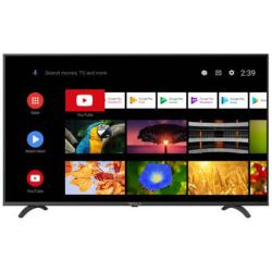 Televizor LED Smart TESLA 43S605BFS