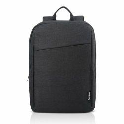 Rucsac LENOVO B210 pentru Laptop de 15.6inch, Black, 4X40T84059