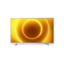 Televizor PHILIPS 43PFS5525/12, 108 cm, Full HD, LED