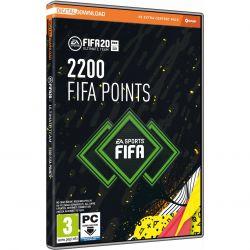 FIFA 20 2200 FUT POINTS - Joc neinclus