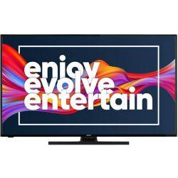 Televizor HORIZON LED 43HL7590U/B, 108cm, Smart TV Android Ultra HD 4K