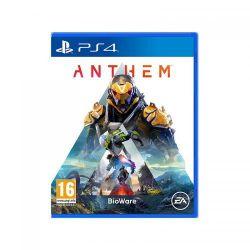 Joc EA Games ANTHEM pentru Play Station 4