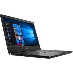 "Laptop DELL Latitude 3400/14 ""FHD / Intel i3-8145U / 8GB RAM / 256GB SSD / Windows 10 Pro / GRI"