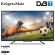 Televizor LED KRUGER & MATZ 32 inch KM0232FHD FullHD Negru