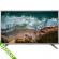 Televizor TESLA Full HD