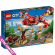 LEGO CITY Avionul pompierilor 60217
