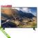 """Televizor LED LG 32LK500BPLA 32"""" (81 cm), Plat, 1366p, Negru"""